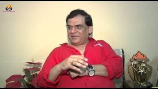 Exclusive Interview Actor Gopi Bhalla Sab Tv Show Fir Part Avi