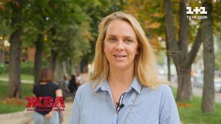 Одкровення Катерини Серебрянської: яківипробування випали на долю спортсменки