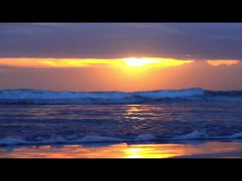 Море, волны: подборка из 10 видео/футажей hd