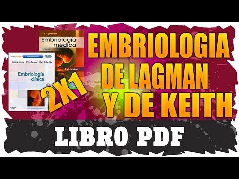 EMBRIOLOGIA CLINICA GRÁTIS DOWNLOAD LIVRO MOORE
