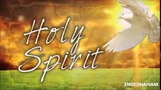 Download Hindi Video Songs - Daivaputran - Christian Devotional Song by Afsal