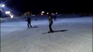 Буковель 2013. Вечернее катание(, 2013-03-10T11:30:10.000Z)