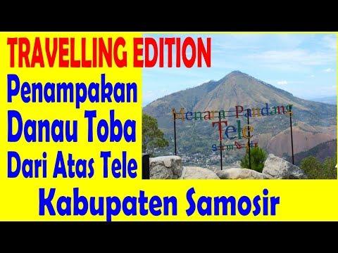 penampakan-danau-toba-dari-atas-tele-kabupaten-samosir-di-tahun-baru-2019