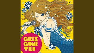 Provided to YouTube by TuneCore Japan DIAMONDS · 杉山弘美 GIRLS GON...
