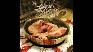 Play Birth. Cancer. Death. - Demo