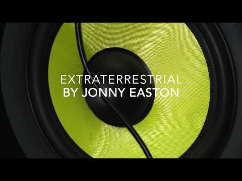 Electro Dance Music  - Royalty Free  - Extraterrestrial