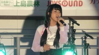 WONDER OSAKA VOL.6 @とんぼりリバーウォーク 船上ステージ.