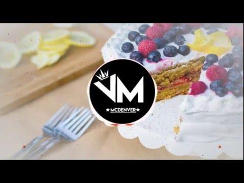 ◄ // Dawin - Dessert (KTVNES Remix)