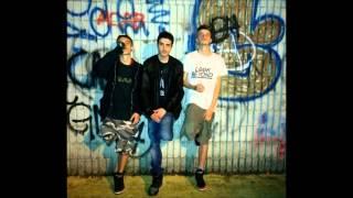 DeadSound - Desperados