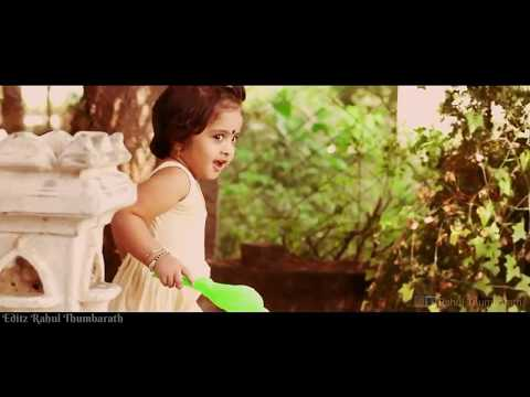 new malayalam whatsapp status video