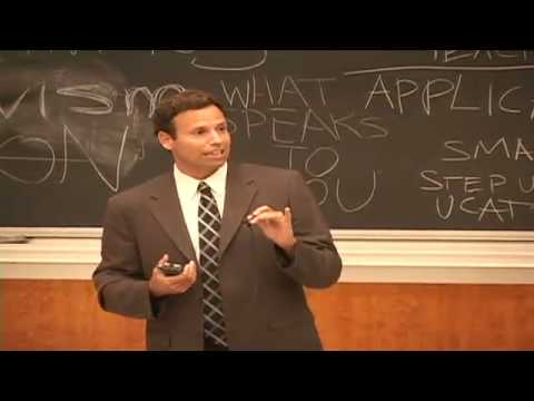 Sustainable Living Program, Environment 185, ESLP, Lecture 1, UCLA