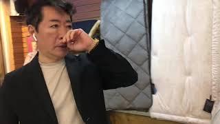 [#63][남대문최고이불집한수방] 따–듯 겨울 극세사이…