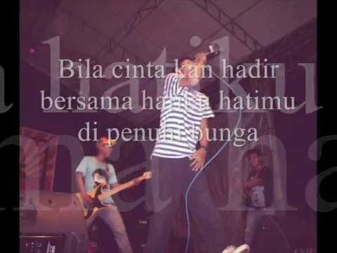 MynameiS Love song (punk melodic indonesian)