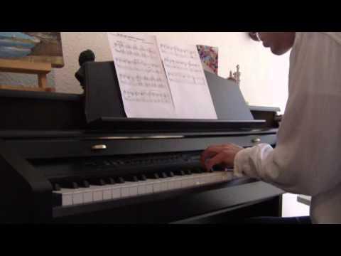 Zbigniew Preisner- Trois couleurs: Rouge (piano solo)de YouTube · Durée:  5 minutes 22 secondes