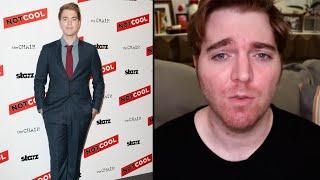 YouTube Suspends Monetization on Shawn Dawson's Channels