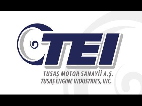 Tusas Engine Industries Inc.