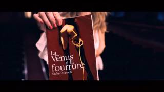 VENUS IM PELZ Trailer Deutsch HD German