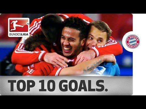 Football Manager Bundesliga Team Names