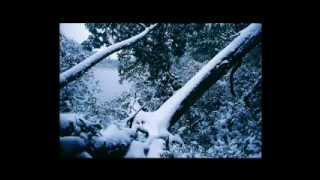 Mùa Đông Năm Ấy - Hồng Ân.mp4