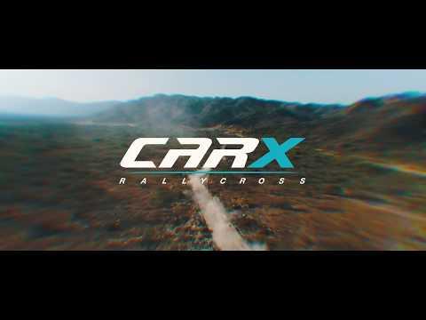 CarX Catamarca (Monking Tv)