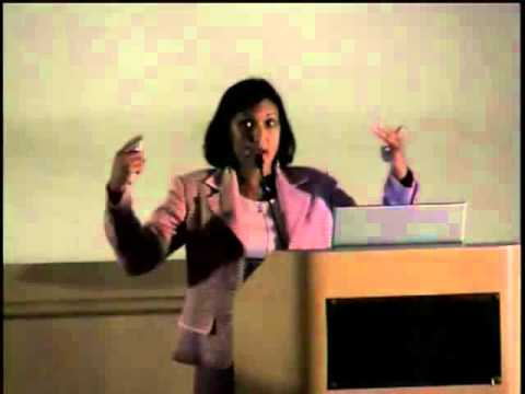 Nutritional & Biomedical Approach to Patients with Infections - Anju Usman, MD