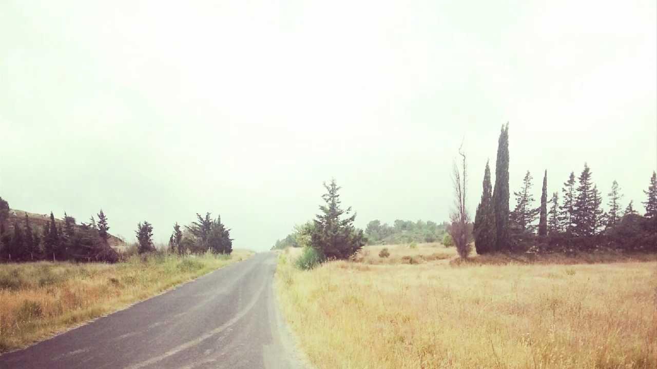 pau vallve de bosc