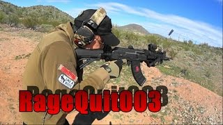 ak 47 s m92 sbr and m10 rifle 240fps ragequit003