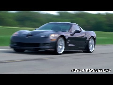 670+-whp-lingenfelter-corvette-zr1