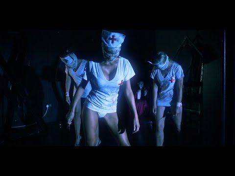 Top 13 Scariest Horror Movies In Porn