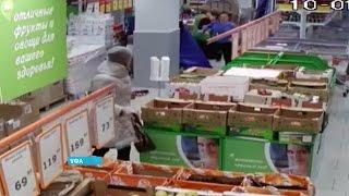 Резня в уфимском супермаркете: стали известны шокирующие мотивы преступления