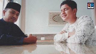 Download Syakir Daulay - Latihan Qori bareng Ust. Takdir Feriza (Juara 1 Mtq Internasional)