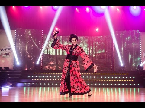 Maltina Dance All Season 9 - Pantomine Dance #MDA9 #HappinessAmplified