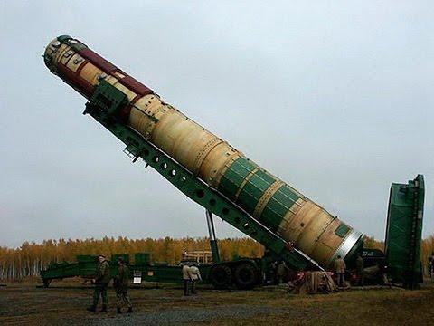 229 Ужурскому ракетному полку  -  50 лет