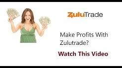 Zulutrade Review - Don't Open A Zulutrade Account Until You Watch This Review!