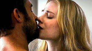 BAREFOOT Bande Annonce (Romance, 2018) Evan Rachel Wood, Scott Speedman streaming