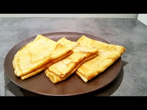 recette-de-la-pâte-a-crêpes-/french-pancakes-crepe-/-chandeleur/pfannkuchen/-how-to-make