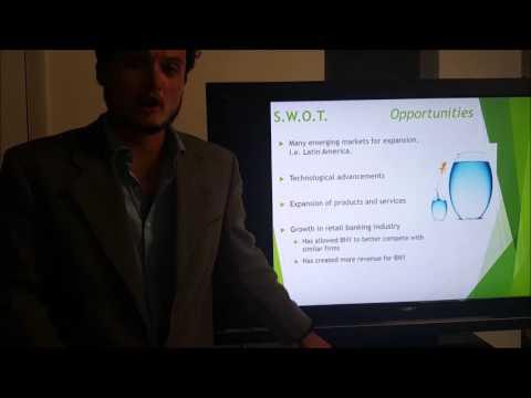 BNYMELLON Presentation