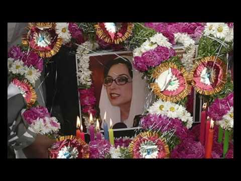 Sare Sham Kisne (www.shansoomro.com)