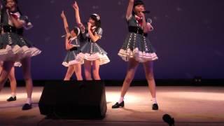 鳥取県:2015年8月15日(土)》 鳥取しゃんしゃん祭 鈴なるコンサート [...