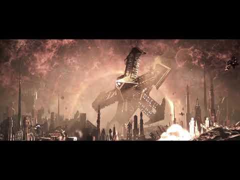Battlefleet Gothic Armada 2 - Campaign Trailer - Space RTS Game |