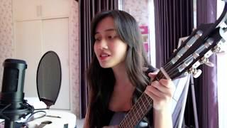 Mudah Saja - Sheila on 7 (cover)