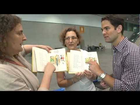 Antiques Roadshow Boston: 1960s Children's Books