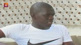 Badinyaa Kaacha with Alh Bora and Mohammed Episode 4
