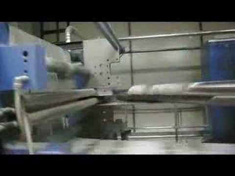 F Lli Aquilani Catalogue Printing Session Youtube