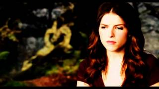 The Last Five Years Official UK Trailer #1 (2015) - Anna Kendrick Movie HD