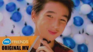 เกาะ : อนัน อันวา Anan Anwar | Official MV