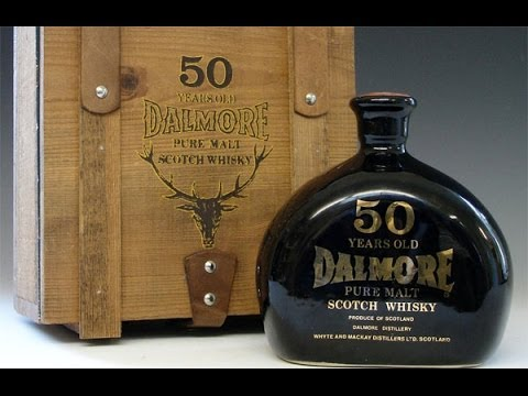 Most Expensive Scotch In The World >> Top 10 Most Expensive Whiskies In The World Youtube