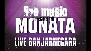 Video Cek Sound Monata live banjarnegara download MP3, 3GP, MP4, WEBM, AVI, FLV Maret 2018