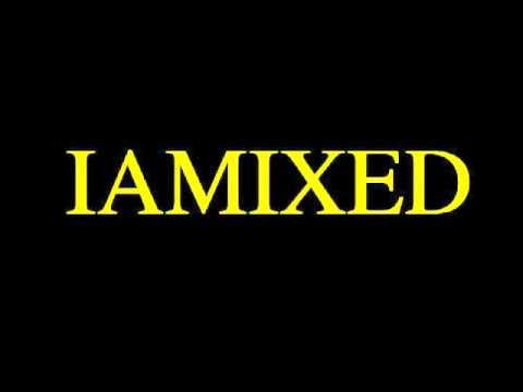 IAMX - Spit It Out (Imogen Heap Remix)