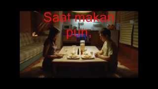 GIFT - kisah cinta beda agama [Book Trailer]
